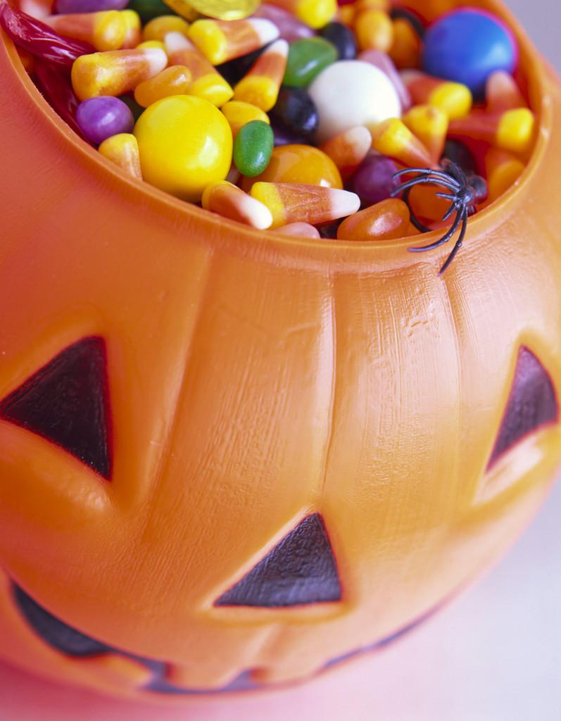 great halloween activities in central ohio | lorri molnar, realtor