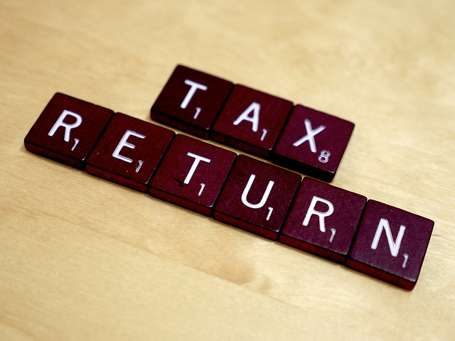 tax-return-simon-cunningham-flickr