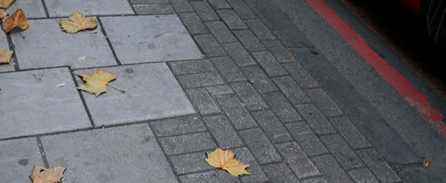 sidewalk-nicolas-nova-flickr