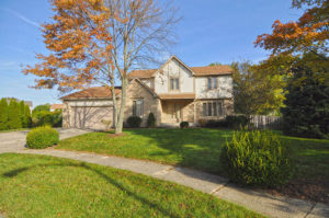 1738-sioux-ct-grove-city-oh