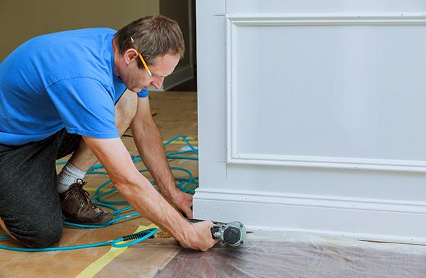 7 Financially Savvy Home Upgrades