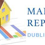 Dublin Market Report