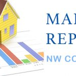 NW Columbus Market Report
