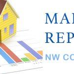 NW Columbus Real Estate Market 11/17