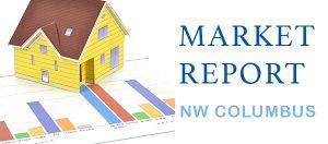 NW Columbus Market Report