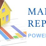 Powell Market Report