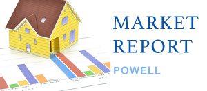 Powell Market Report
