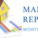 Worthington Real Estate Market 09/17