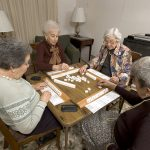 Housing Challenges Ahead for Exploding Senior Population