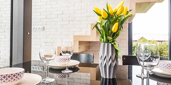 Home Staging Worth the Money and Effort?