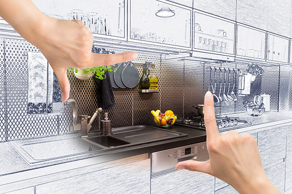 Top Remodeling Projects that Increase Resale Value