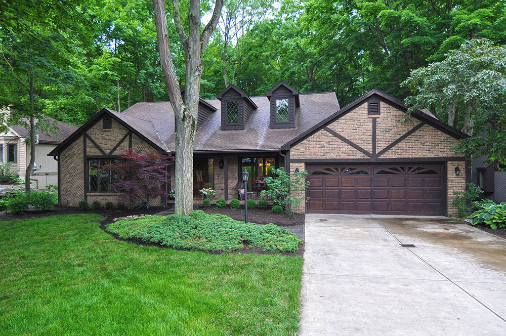 SOLD! 5490 Aryshire Drive, Dublin, OH 43017
