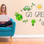 Green Lingo: Eco-Friendly Terms for talking to Contractors
