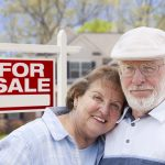 Housing Crisis Looms for Older Americans