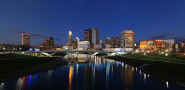 Central Ohio Real Estate Market: Demand Continues to Outpace Supply