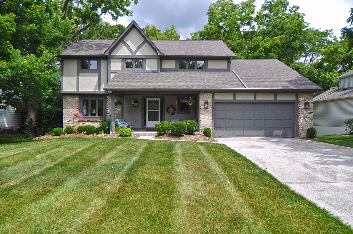SOLD!  374 S Spring Road, Westerville, OH 43081