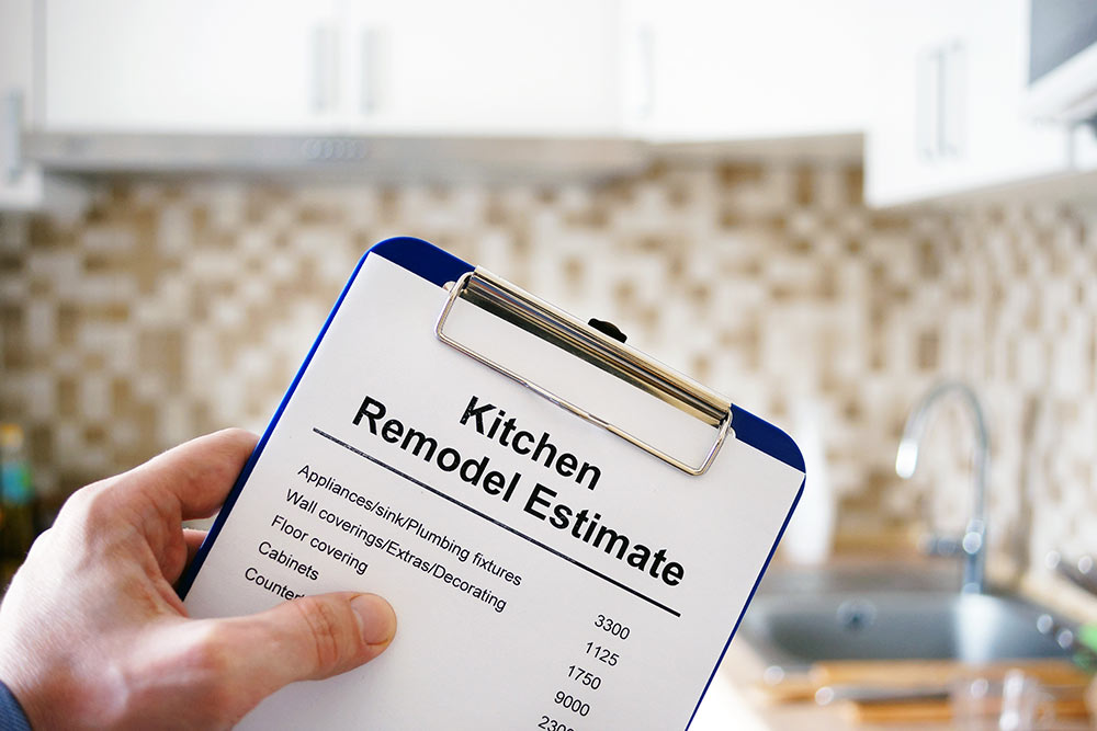How Much Does That Renovation Really Cost?